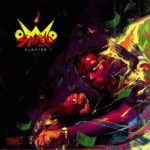 "Olamide – ""Owo Shayo"" [New Song]"