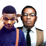 Olamide ft. Wizkid – Tittle Not Yet Unveiled [Song Snippet]
