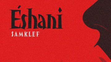 Samklef - Eshani