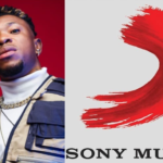 Mr Real (Legbegbe) Gets Rewarded With New Deal From Sony Music Africa