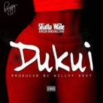 "Shatta Wale – ""Dukui"" [New Song]"