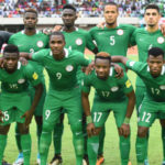 Rivers State To Host Nigeria vs Congo Friendly, Not Abuja [Sport]