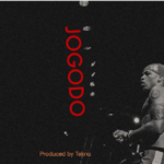 "Tekno – ""Jogodo"" [New Song]"