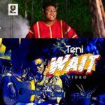 Teni – Wait [New Video]