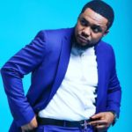 Tim Godfrey Biography – Things You Need To Know About Him (2018)