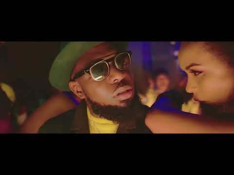 Timaya - Ah Blem Blem Video