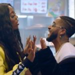 Tiwa Savage Ft. Omarion – Get It Now Remix [New Video]
