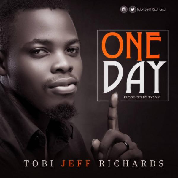 Tobi-Jeff-Richards-One-Day