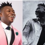 Top Five Most Successful Nigerian Artists Under 25