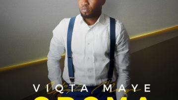viqta maye - Gboma