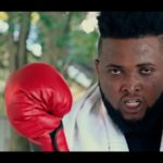 Chinko Ekun – BODIJA Ft. Reminisce [ New Video]