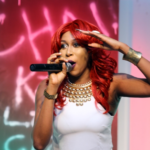 Singer Cynthia Morgan Reportedly Broke Owes Rent & Tax