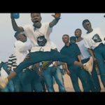Dammy Krane – Shaku Shaku [New Video]