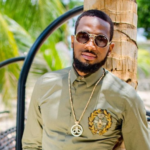 D'banj Speaks Up For The First Time After Bereavement