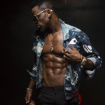 Tanzanian Singer Diamond Platnumz In Police Net For Posting Indecent Photos On Social Media