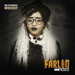 Farlon Lyte – My Advantage [New Song]