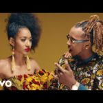 VIDEO: Yung6ix – 'Ferragamo'