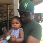 iLLBliss Narrates How He Survived Childlessness Before He Got A Child