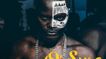 Oladips - O'Sure ft Olamide