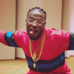 One Year After Death; Peruzzi Writes Emotional Letter To Mom