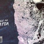Shatta Wale – Gringo [New Video]