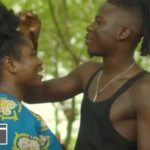 "Stonebwoy – ""Tomorrow"" [New Video]"