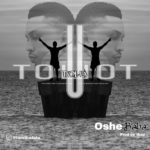 "Tolu – ""Ose Baba"" [New Song]"