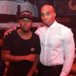 Eric Many Boss Okwudili (Dilly Motors) Arrested For Attempted Murder Of Runtown