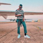 "SHOCKING!!! ""Criminal Operation"" – Wizkid Blasts His Management Company"