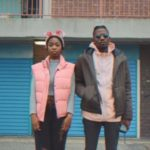 "YCEE x Bella – ""Empathy"" [New Video]"