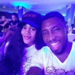 "Singer Timi Dakolo Gives His Wife ""Best Assurance"""