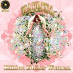 "Madrina (Cynthia Morgan) – ""Billion Dollar Woman"" [New Song+Video]"
