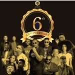 Mavin Records celebrates 6th Anniversary
