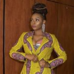 Why are you bitter because all we want to do is spread positive vibes? – Yemi Alade inquire