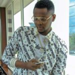 Kizz Daniel Accused Of Impregnating A Woman (See Photos)