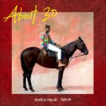 Adekunle Gold – Surrenda [New Song]