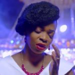 Anietie Bature – My Whole Life [New Video]