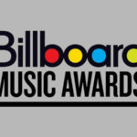 Billboard Music Awards 2018: See the complete list of winners