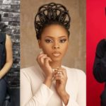 Did Chidinma confirm dating Kiss Daniel? (Video)