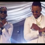 DJ Spinall ft. Kizz Daniel – Baba [New Video]