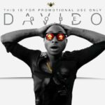 ThrowBack Hit Song: Davido – Gobe