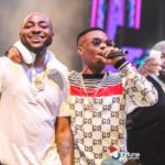 Wizkid, Olamide, Davido Dominate Google Nigeria Top 10 Search List Of The Decade