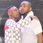 Wizkid And Davido Shade Each Other Over Political Money