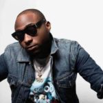 Davido Shows Off His Impressive Collection Of White Cars