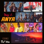 Yung L – Anya [New Video]