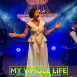 Anietie Bature – My Whole Life | @anietiebature [New Video]