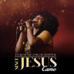 Deborah Dworshipper – Since Jesus Came + Amen [New Video]
