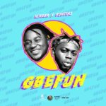 Ichaba – Gbefun (Prod. Runtinz) [New Song]