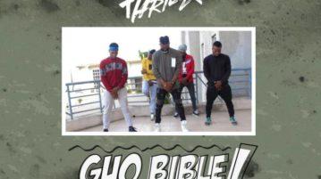 Kelar Thrillz - Guo Bible video