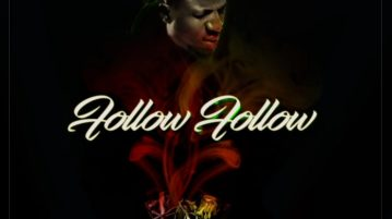 LC Beatz - Follow Follow | @lcbeatz